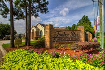 Timber Run at Listing #144329
