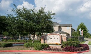 Park at North Vista Apartments Houston TX