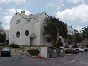 4000 Horizon Hill San Antonio 745 For 1 2 Bed Apts
