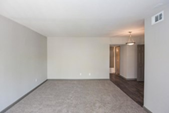 Living at Listing #138820