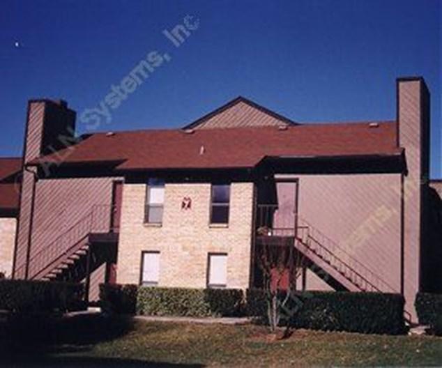 112 Park St Portland Me 04101 Rentals: Winston Apartments San Antonio