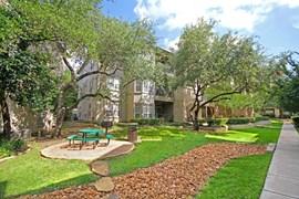 Villas at Rogers Ranch Apartments San Antonio TX