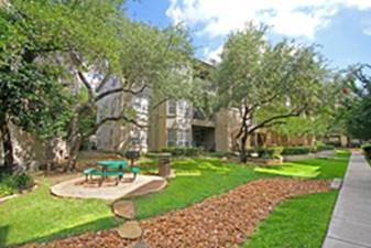 Villas at Rogers Ranch at Listing #141432