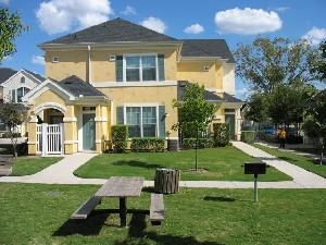 Woodway Village at Listing #140797