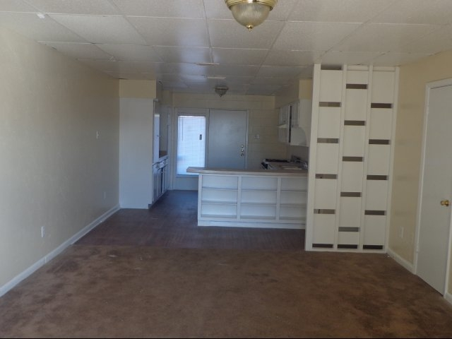 Living at Listing #145717