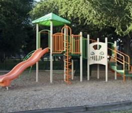 Playground at Listing #140608