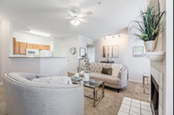Living at Listing #138116