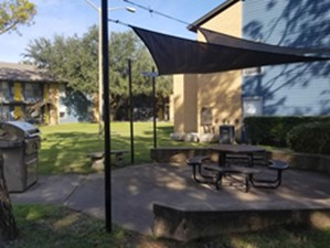 Picnic Area at Listing #137949