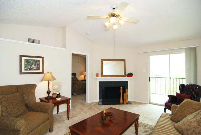 Living at Listing #138741