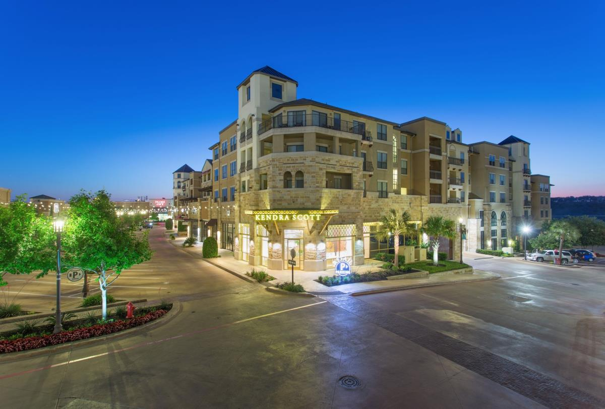 Artessa at Quarry Village Apartments San Antonio TX