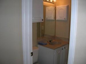 Bathroom at Listing #144925