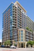 Whitley Apartments Austin TX