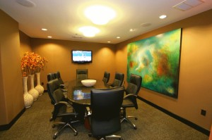 Conference at Listing #144921