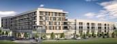 Anthem Cityline Apartments Collin Creek TX