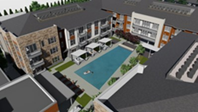 Rendering at Listing #311206
