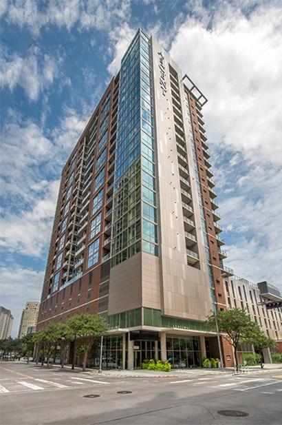 Ascent Victory Park Apartments
