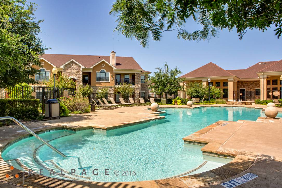 Mansions of Mansfield ApartmentsMansfieldTX