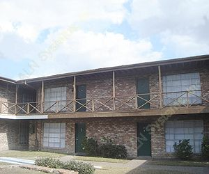 La Hacienda Apartments Houston TX
