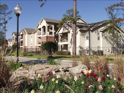 Woodland Meadows Apartments Spring TX