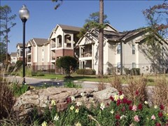 Woodland Meadows Apartments Spring TX