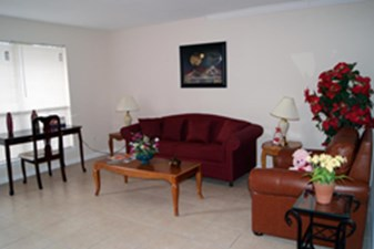 Living at Listing #139638