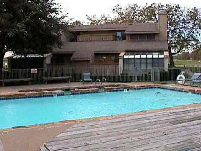 Pool 2 at Listing #136486