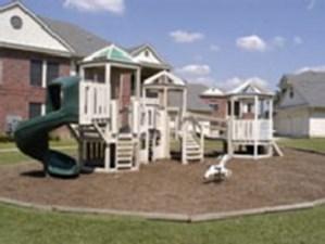 Playground at Listing #138995
