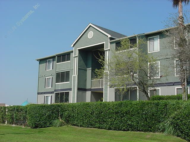 Exterior 6 at Listing #138371