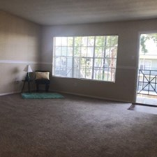 Living at Listing #138887
