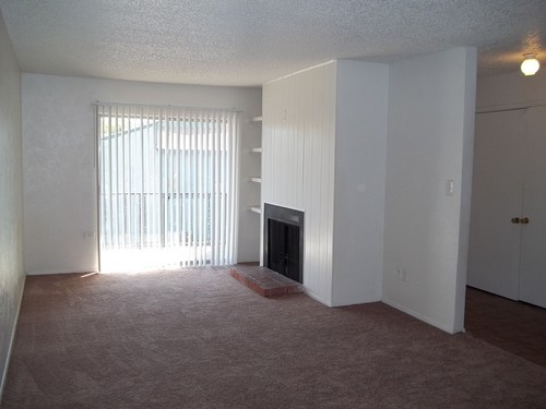 Living at Listing #136408