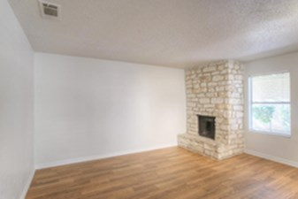 Living at Listing #140433