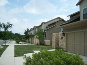Slate Creek at Westover Hills at Listing #151533