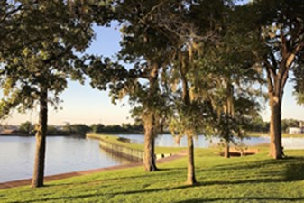 Water View at Listing #138282