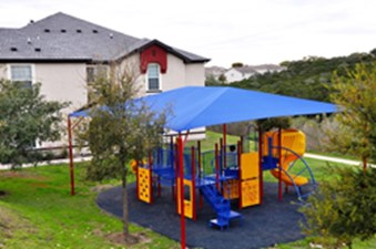 Playground at Listing #144669