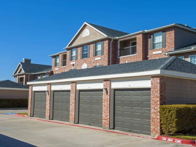 Exterior at Listing #147084