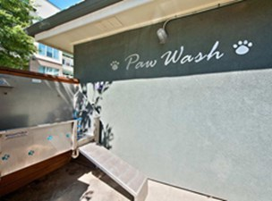 Pet Spa at Listing #150483