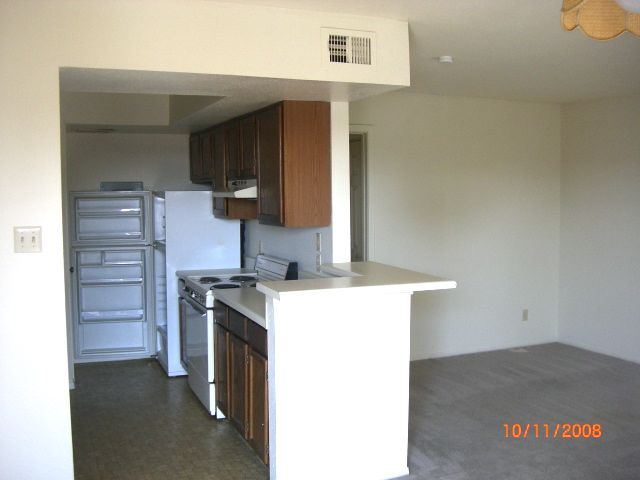 Kitchen at Listing #136649