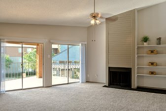 Living at Listing #135809