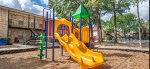 Playground at Listing #138543