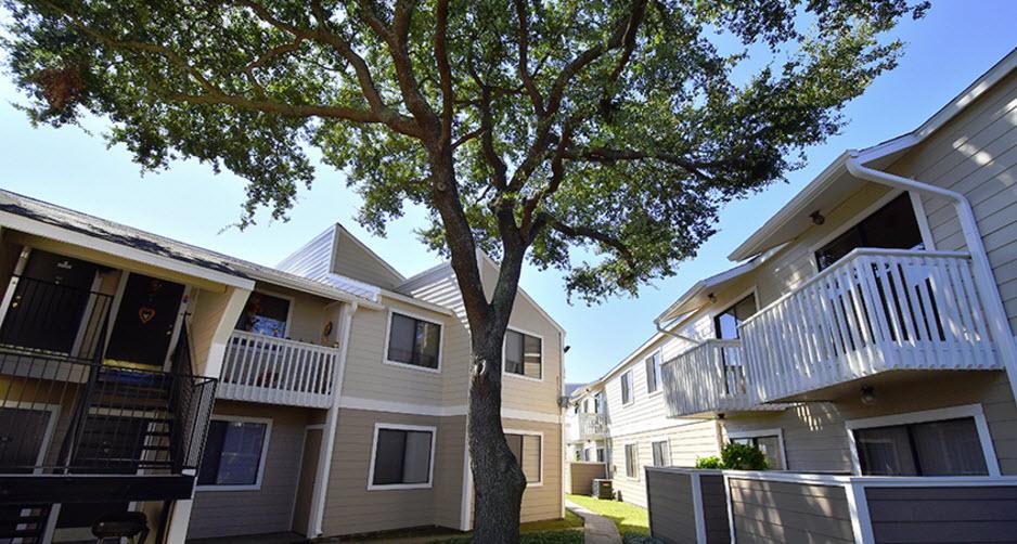 Waterchase Apartments Humble, TX