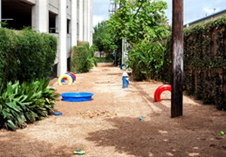 Playground at Listing #144702