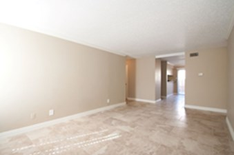 Living at Listing #136898