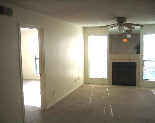 Living at Listing #140516
