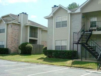 Kelkind Manor ApartmentsHoustonTX
