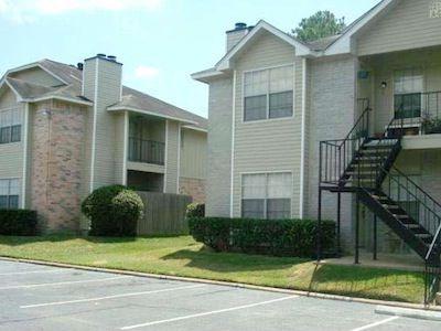 Kelkind Manor Apartments , TX