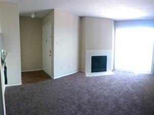 Living at Listing #138464
