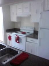 Kitchen at Listing #144925