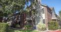 Brooksfield Apartments San Antonio TX