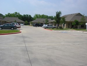 Summit Senior Village at Listing #147498
