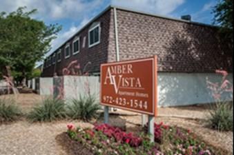 Amber Vista at Listing #135786